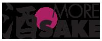 More Sake Ltd