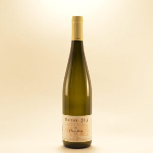 Julg-Pinot-Blanc