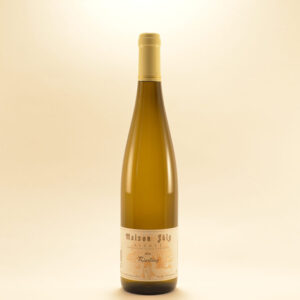 Julg-Riesling