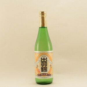 Dewatsuru Sake
