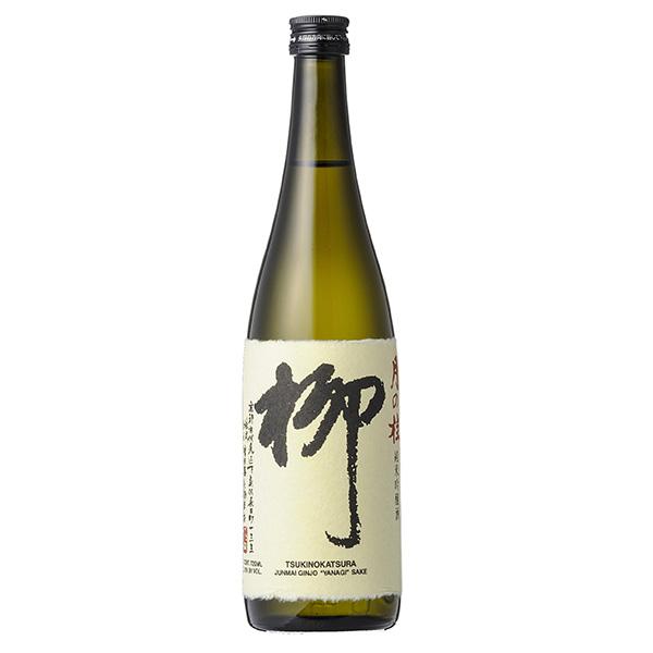 Tsuki-no-Katsura Yanagi 720 RGB LP W